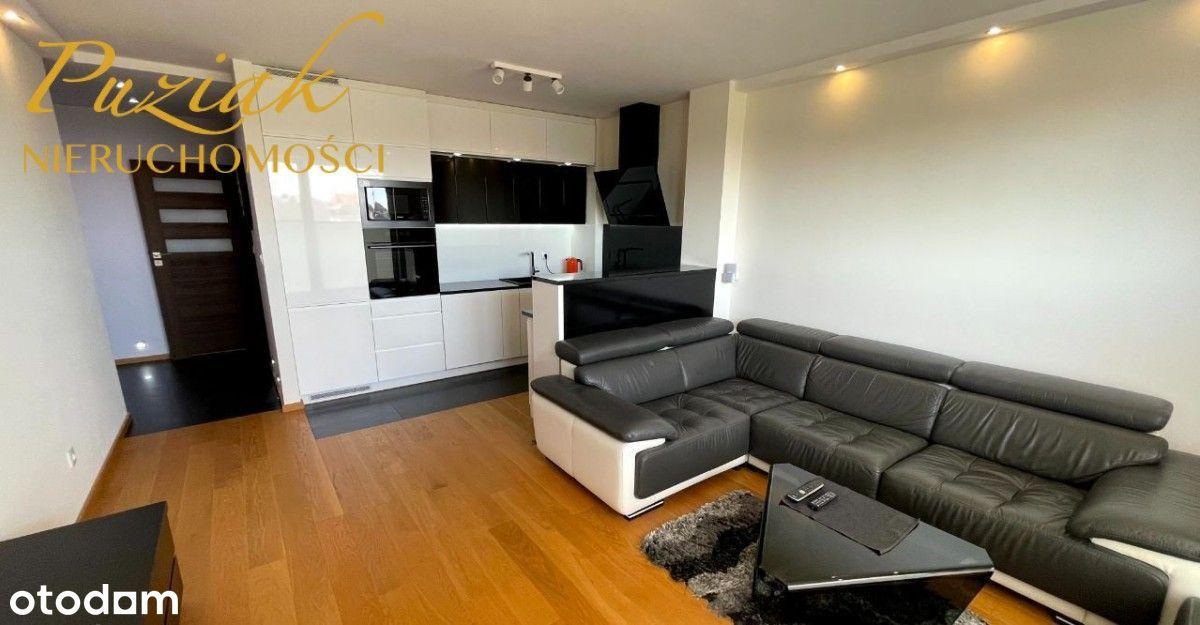 Mieszkanie - Puck