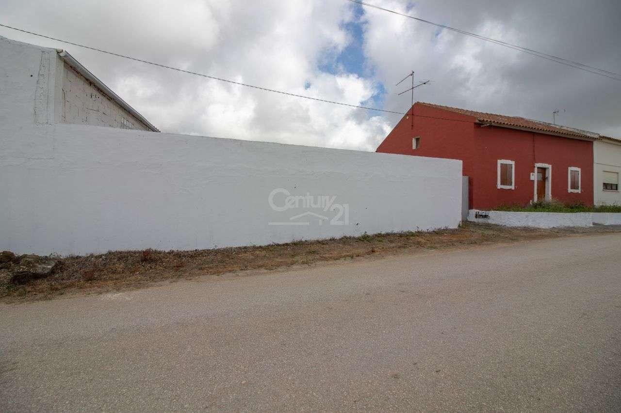Moradia para comprar, Atouguia da Baleia, Peniche, Leiria - Foto 13