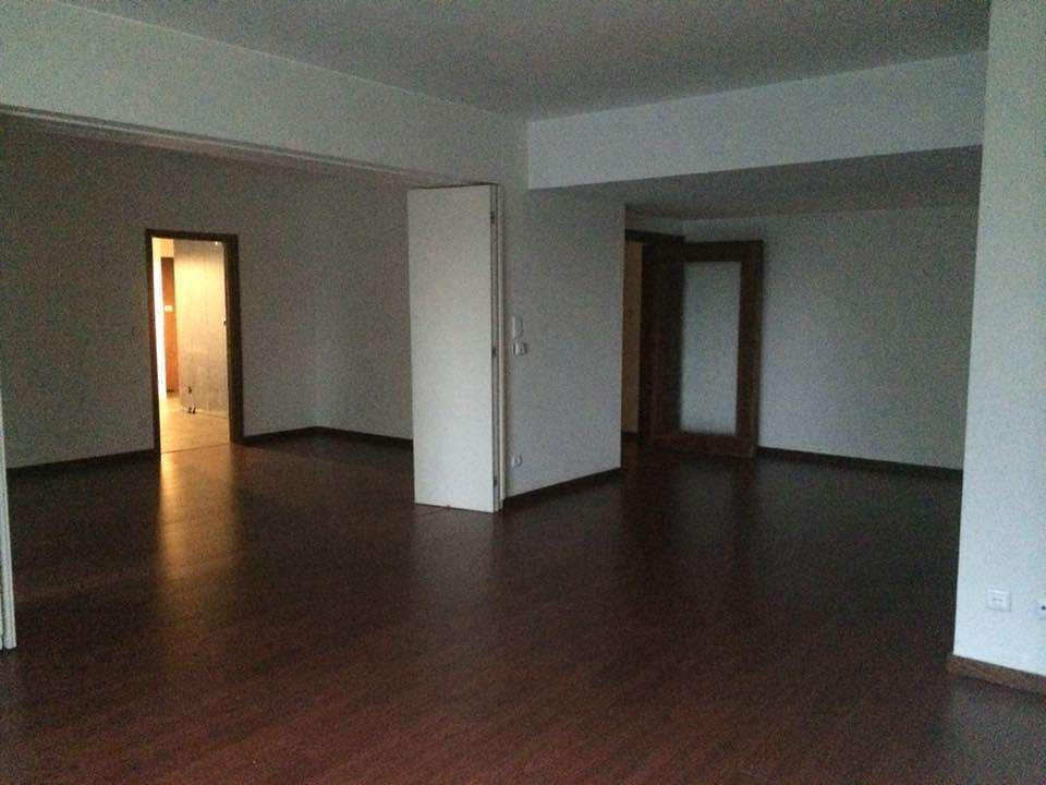 Apartamento para arrendar, Ramalde, Porto - Foto 1