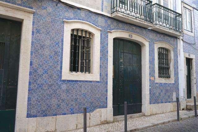 Escritório para arrendar, Misericórdia, Lisboa - Foto 26