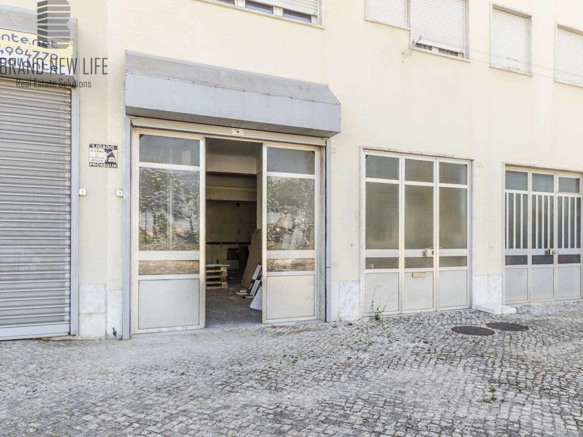 Loja para comprar, Falagueira-Venda Nova, Lisboa - Foto 3