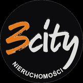 Deweloperzy: Biuro nieruchomości 3city - Pruszcz Gdański, gdański, pomorskie