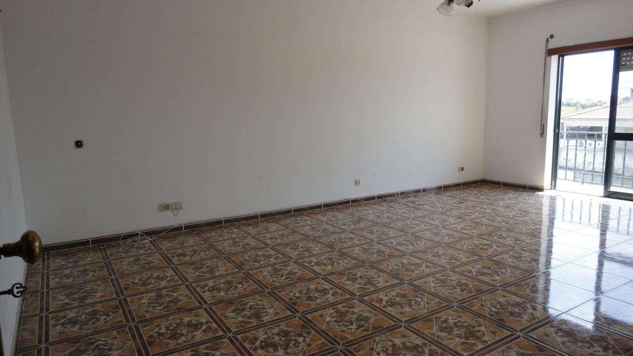 Moradia para comprar, Condeixa-a-Velha e Condeixa-a-Nova, Coimbra - Foto 8