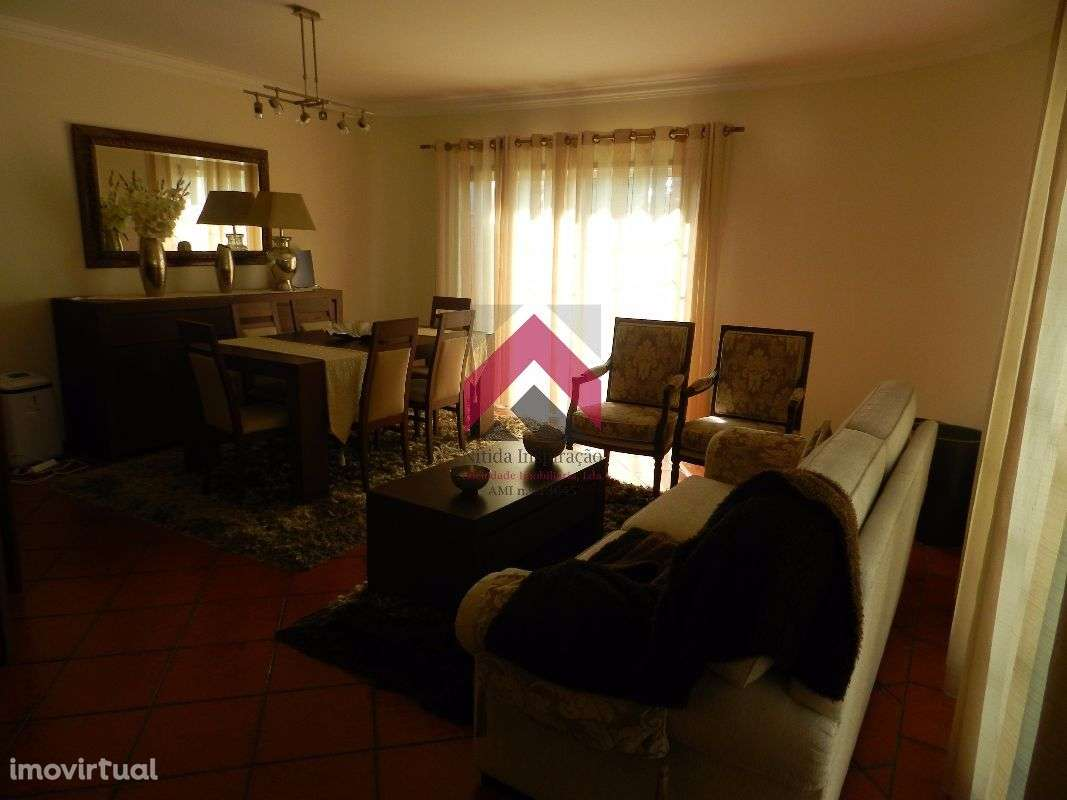 Moradia para comprar, Santa Joana, Aveiro - Foto 3