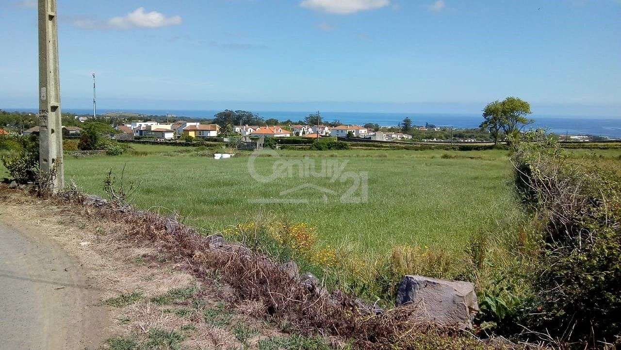 Terreno para comprar, Calhetas, Ilha de São Miguel - Foto 5