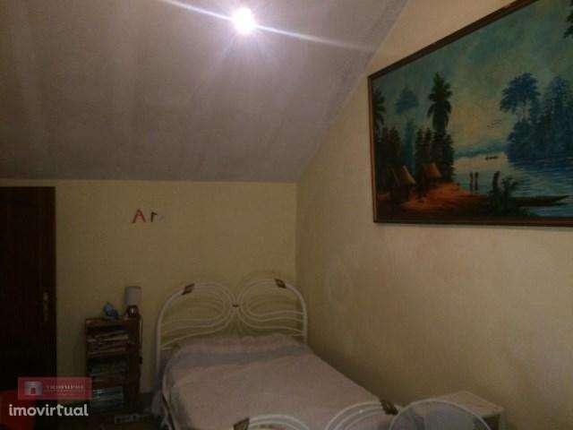 Moradia para comprar, Carvalhal Benfeito, Caldas da Rainha, Leiria - Foto 24