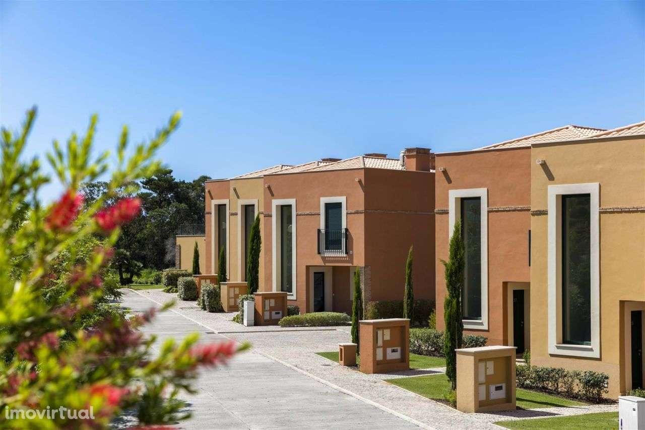 Moradia para comprar, Lagoa e Carvoeiro, Lagoa (Algarve), Faro - Foto 21