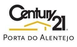 Agência Imobiliária: Porta do Alentejo 2