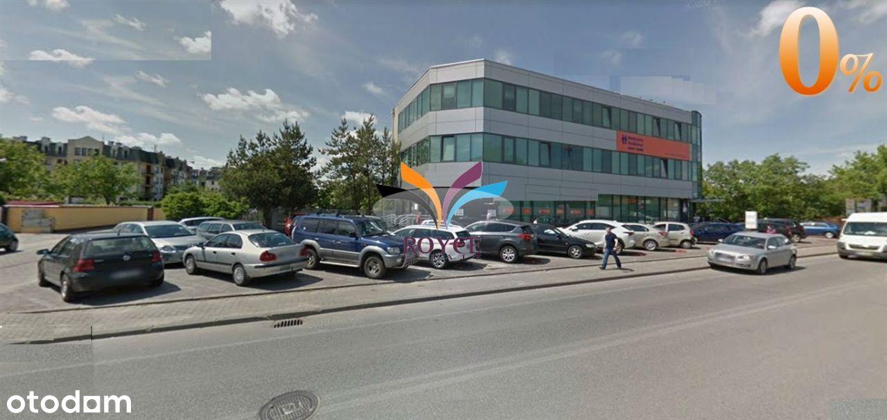 Lokal użytkowy, 1 205 m², Piaseczno