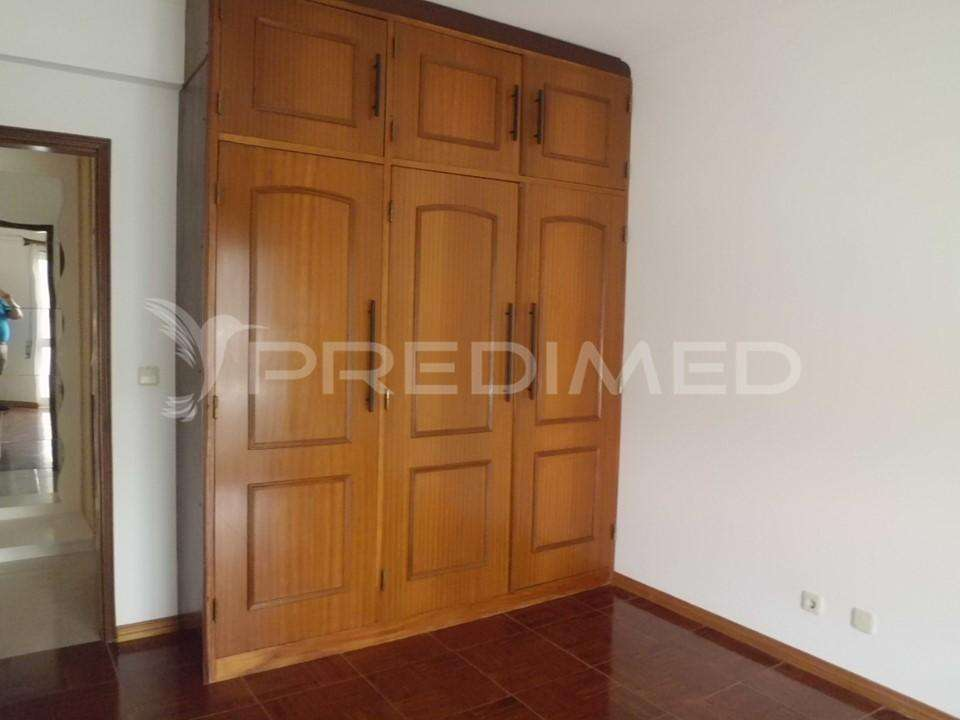 Apartamento para comprar, Moura (Santo Agostinho e São João Baptista) e Santo Amador, Moura, Beja - Foto 14