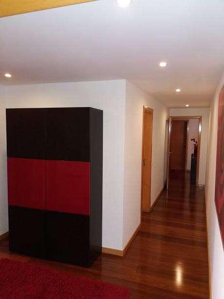 Apartamento para comprar, Nogueira e Silva Escura, Porto - Foto 7