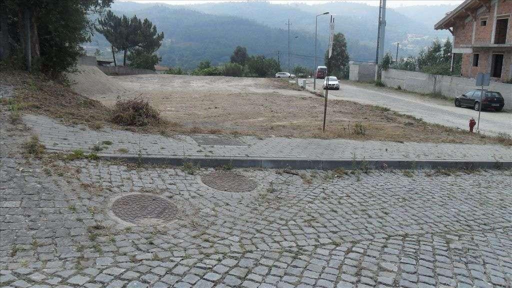 Terreno para comprar, Este (São Pedro e São Mamede), Braga - Foto 8