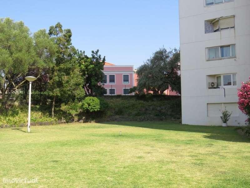 Apartamento para comprar, Carnide, Lisboa - Foto 26
