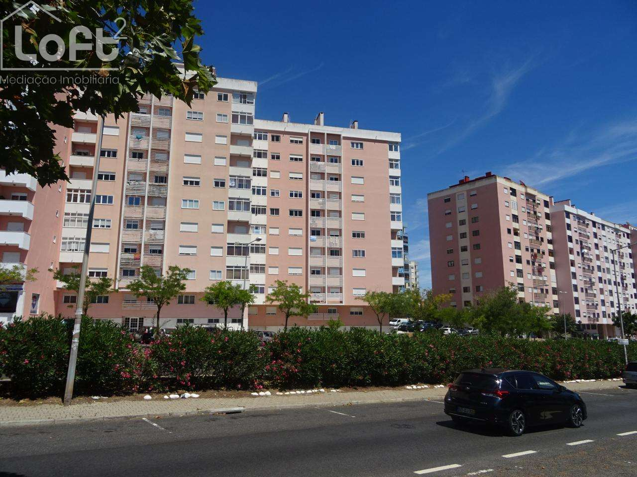 Apartamento para comprar, Porto Salvo, Oeiras, Lisboa - Foto 1
