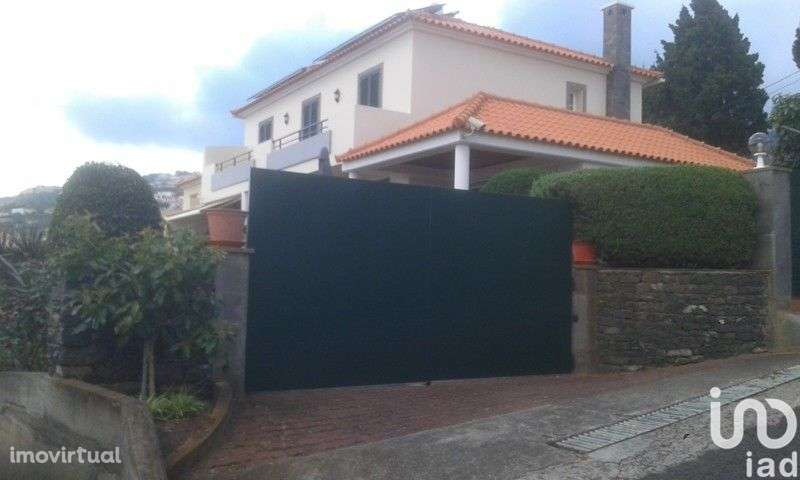 Moradia para comprar, Caniçal, Ilha da Madeira - Foto 3
