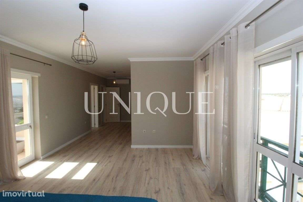 Apartamento para comprar, Odiáxere, Lagos, Faro - Foto 15