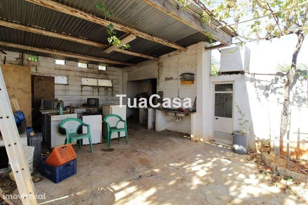 Quintas e herdades para comprar, Moncarapacho e Fuseta, Olhão, Faro - Foto 26
