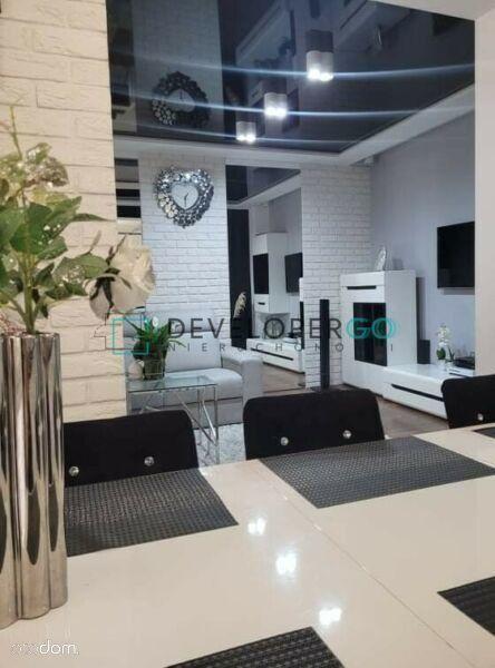 Mieszkanie Nowy Świat - 33 m2 taras , umeblowane