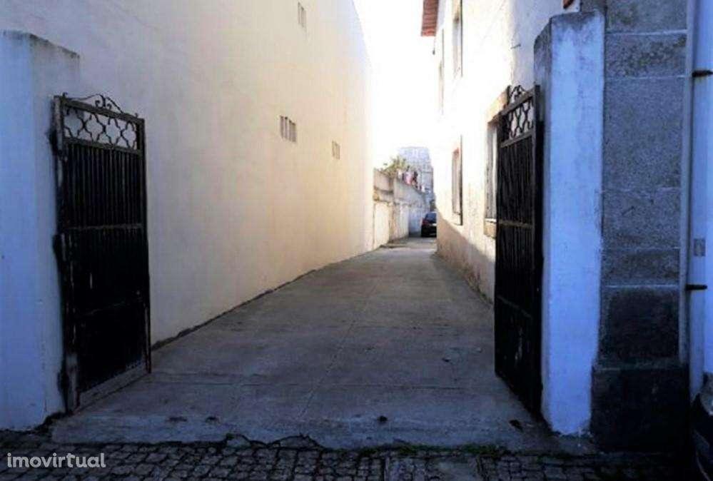 Prédio para comprar, Matosinhos e Leça da Palmeira, Porto - Foto 7