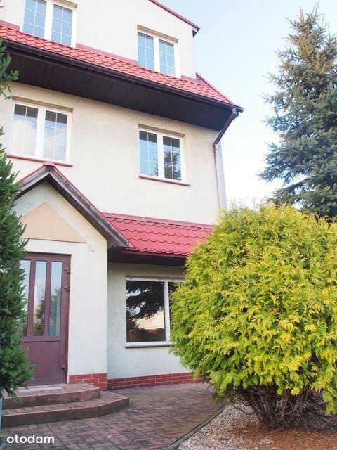 Grunwald, Plewiska,dom na działalność,bez prowizji