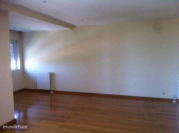 Apartamento para arrendar, Madalena, Porto - Foto 5