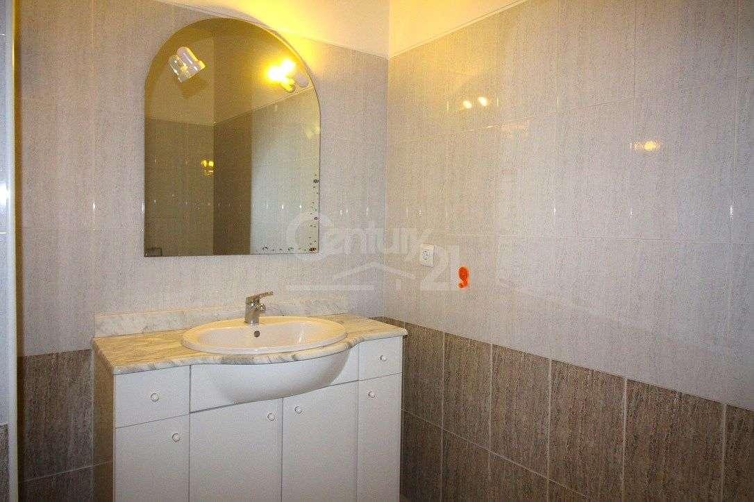 Apartamento para comprar, Ribeira Brava - Foto 11