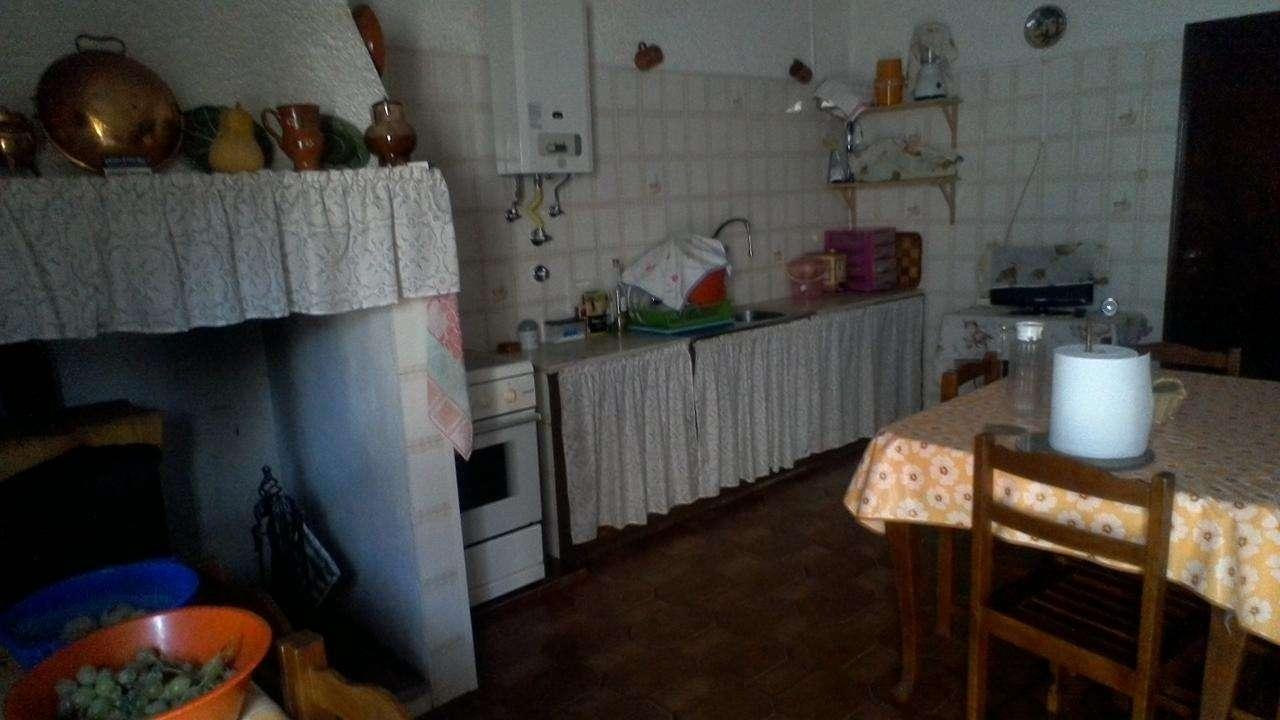Quintas e herdades para comprar, Poceirão e Marateca, Setúbal - Foto 11