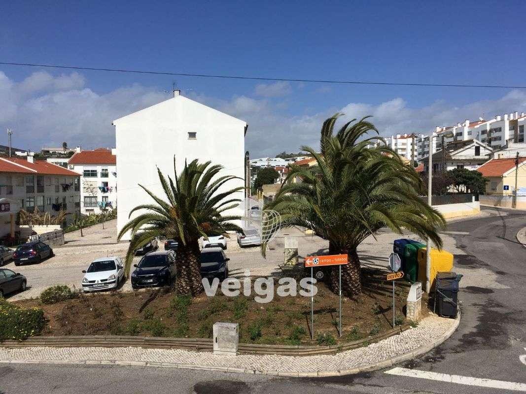 Moradia para comprar, São Domingos de Rana, Lisboa - Foto 8