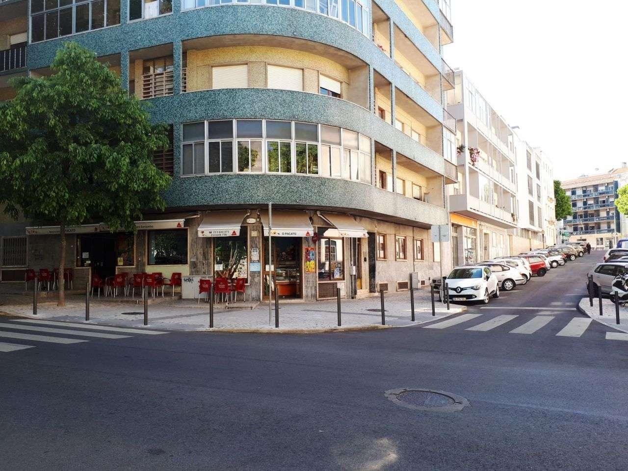 Trespasses para comprar, Alcântara, Lisboa - Foto 2