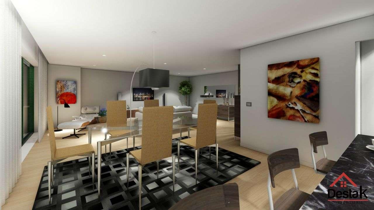 Apartamento para comprar, São Pedro do Sul, Várzea e Baiões, Viseu - Foto 6