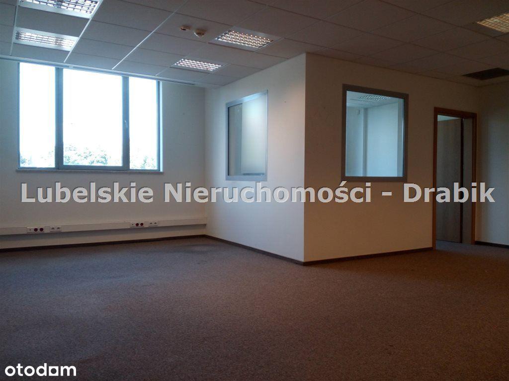 Lokal, 250m2, Lublin
