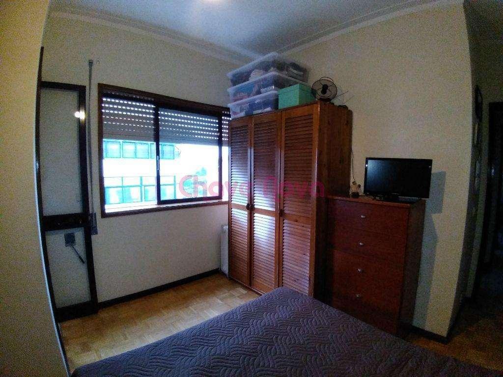 Apartamento para comprar, Vilar de Andorinho, Porto - Foto 4