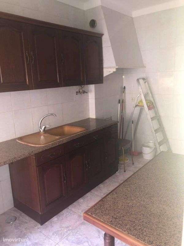 Apartamento para arrendar, Alto do Seixalinho, Santo André e Verderena, Setúbal - Foto 3