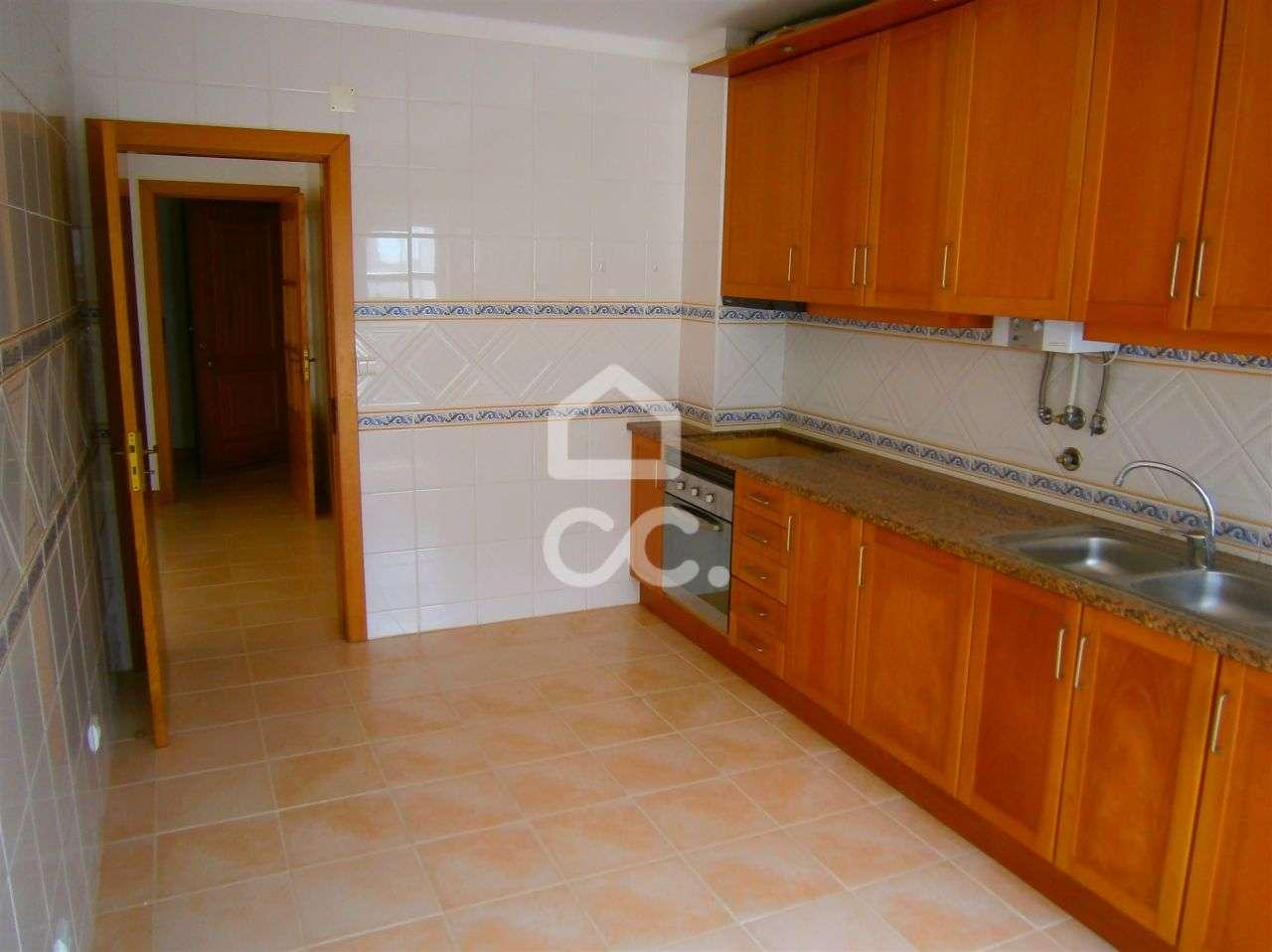 Apartamento para comprar, Ferrel, Leiria - Foto 3