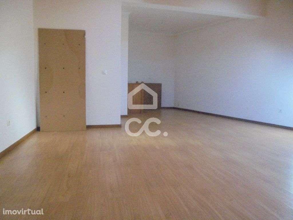 Apartamento para comprar, Conceição, Ilha de São Miguel - Foto 21