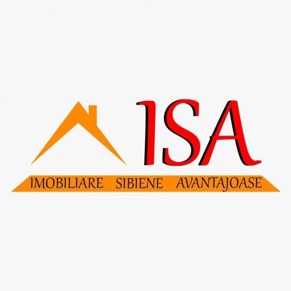 Agentia Imobiliara ISA