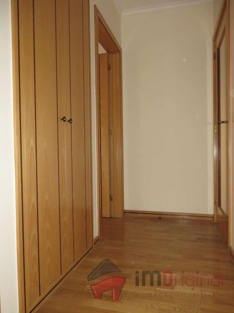 Apartamento para comprar, Santa Marinha e São Pedro da Afurada, Porto - Foto 8