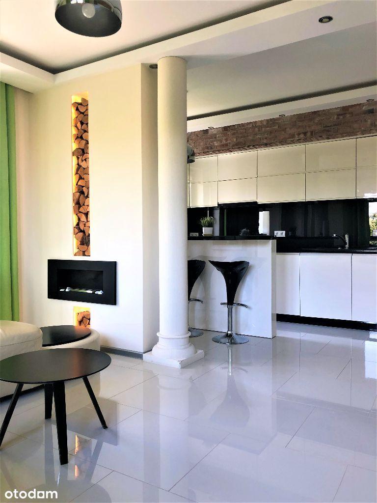 Piękne mieszkanie po remoncie Józefosław - wynajem