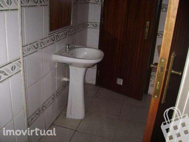 Loja para arrendar, Vila Franca de Xira - Foto 5