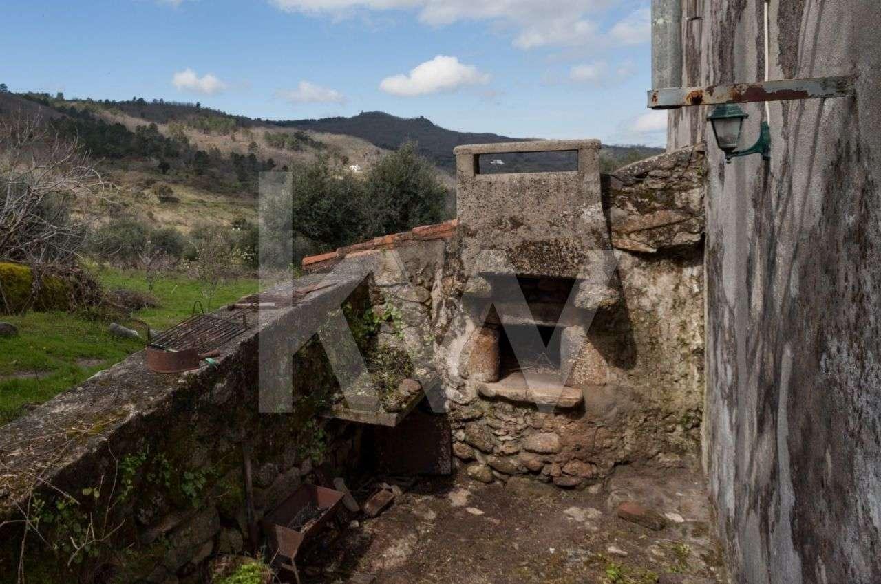Moradia para comprar, Santa Maria de Marvão, Portalegre - Foto 18