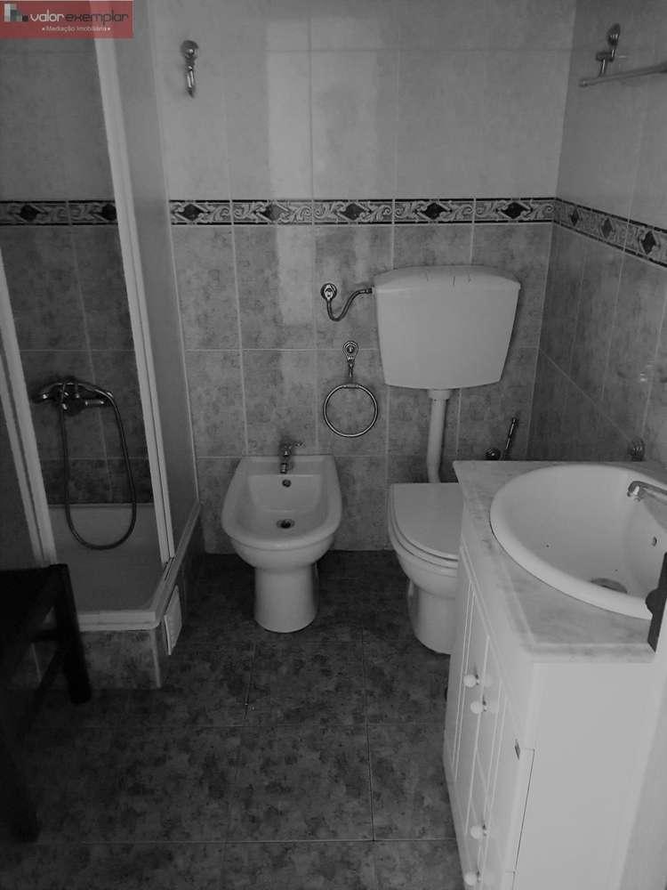 Apartamento para comprar, Santo António da Charneca, Barreiro, Setúbal - Foto 13