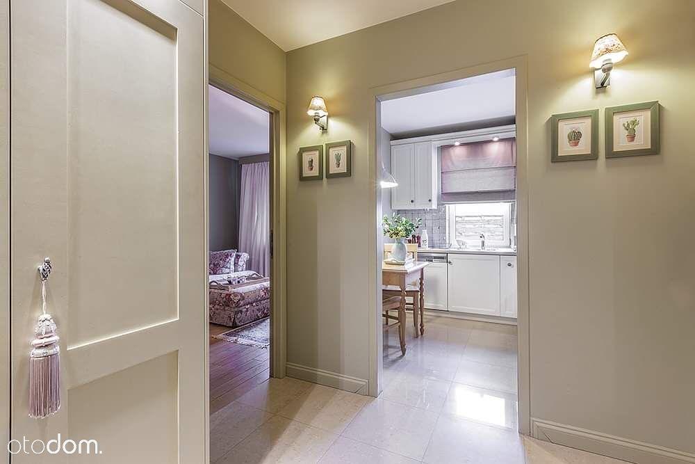 Sprzedam mieszkanie , 47 m2 , Bialystok Skorupy