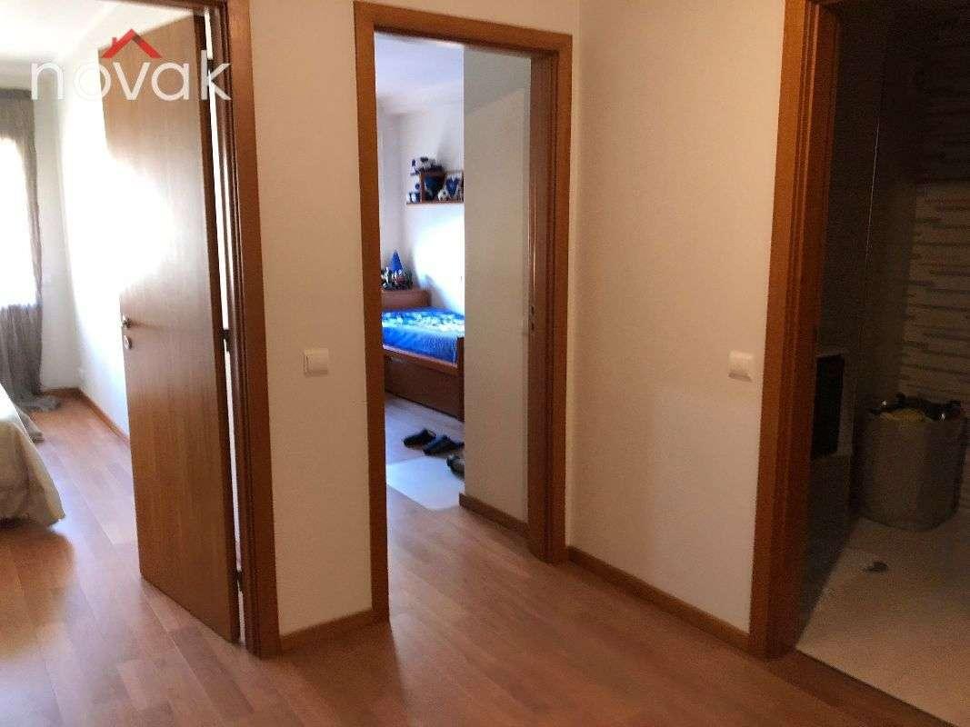 Apartamento para comprar, Aver-O-Mar, Amorim e Terroso, Porto - Foto 22