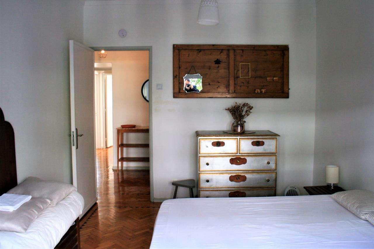 Apartamento para comprar, Alcântara, Lisboa - Foto 3
