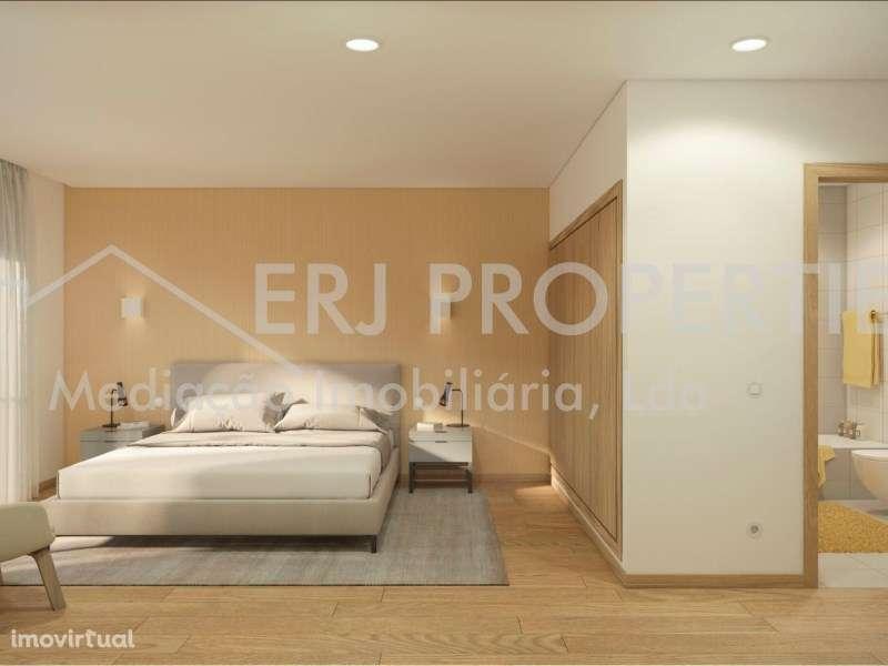 Apartamento para comprar, Tavira (Santa Maria e Santiago), Faro - Foto 10