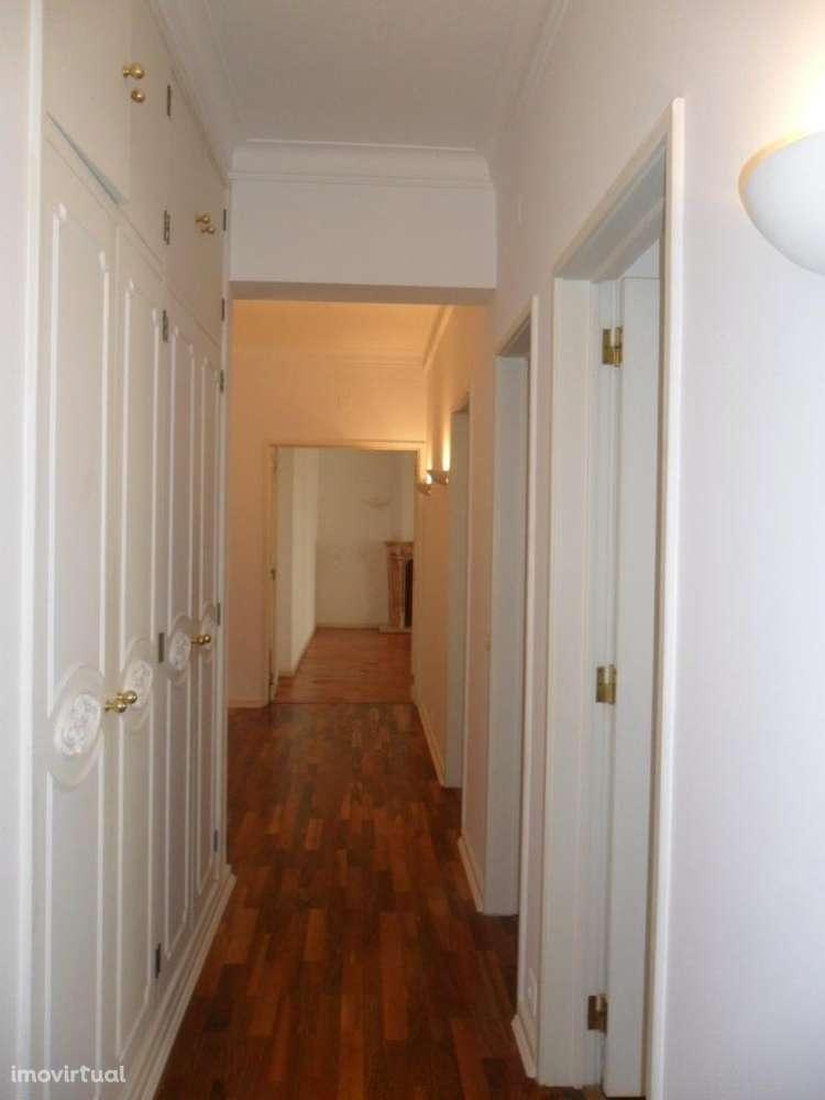 Apartamento para arrendar, Belém, Lisboa - Foto 4