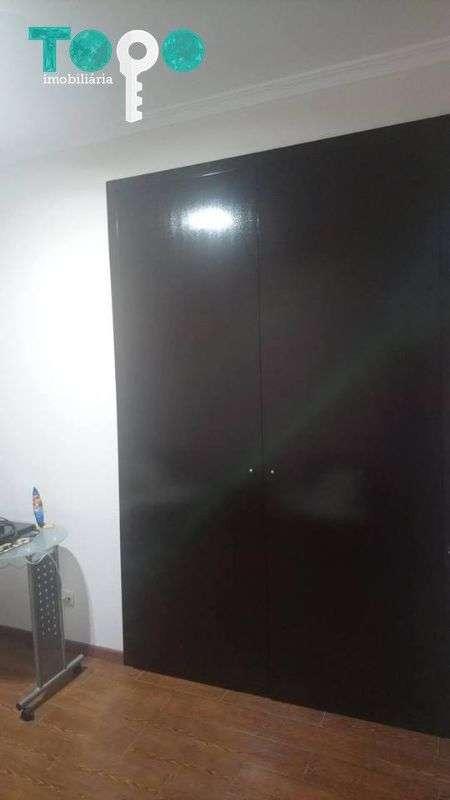 Apartamento para comprar, Cidade da Maia, Porto - Foto 15