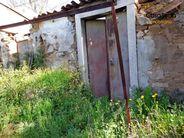 Terreno para comprar, Vila Facaia, Pedrógão Grande, Leiria - Foto 2