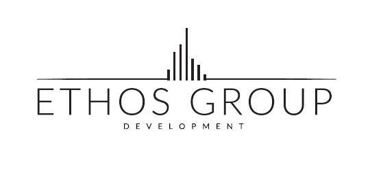 ETHOS Group sp. z o.o.