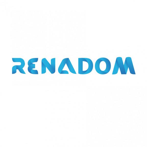 RENADOM